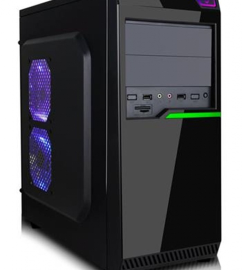 PC PA Intel® Core™i5-6400 2,7GHz